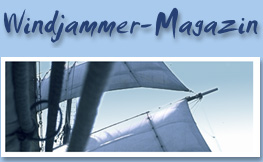 Windjammer Magazin